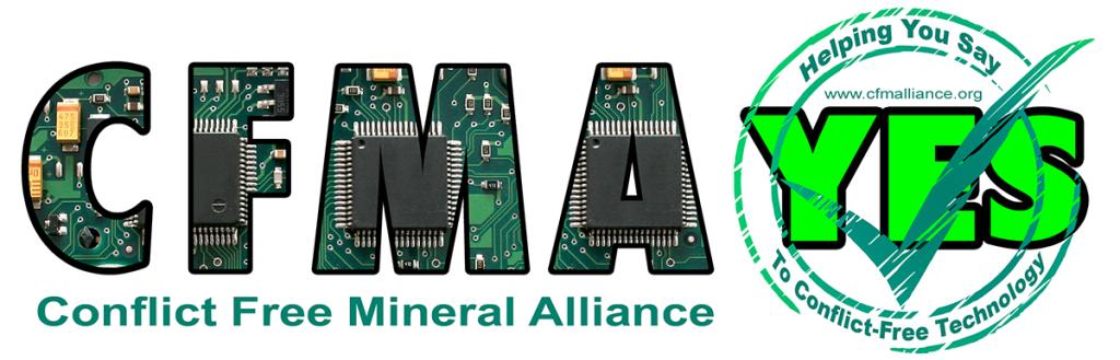 CFMA Web Logo3